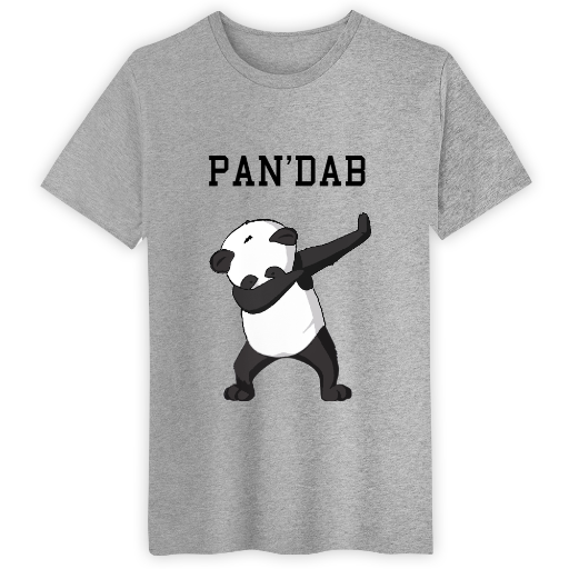 Pan 39 dab welcome to create and sell your t for Create and sell t shirts