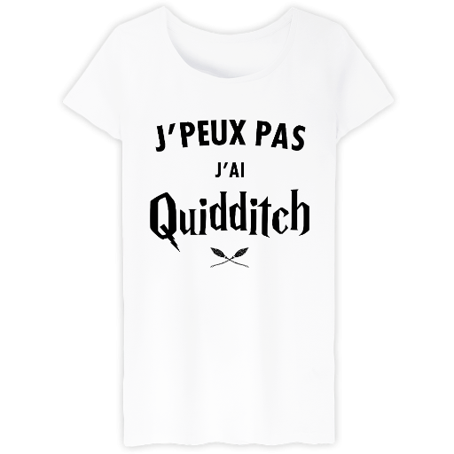 Hp quidditch welcome to create and sell for Create and sell t shirts