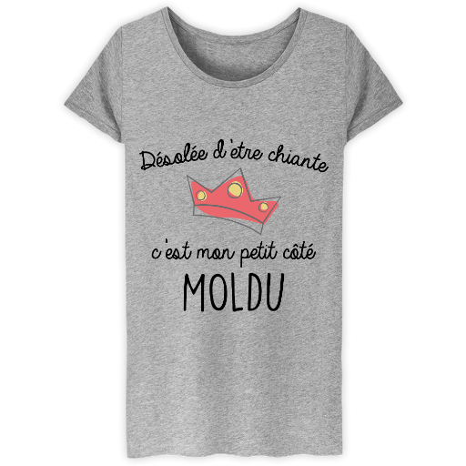 mon petit c t moldu welcome to create and sell your t shirts free of charge to. Black Bedroom Furniture Sets. Home Design Ideas