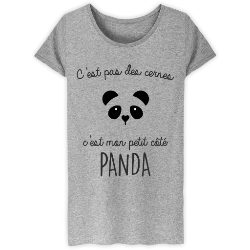 Cernes de panda welcome to create and sell for Create and sell t shirts